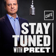 Stay Tuned with Preet show