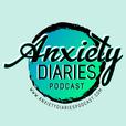 Anxiety Diaries show