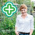Garden Clinic Digs Deeper with Linda Ross show
