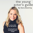 The Young Actor's Guide show