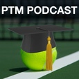 The PTM Podcast show