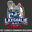 Lax Goalie Rat Podcast show