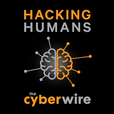 Hacking Humans show