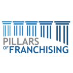 Pillars of Franchising show