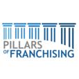 Pillars of Franchising show