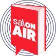 SAL/on air show