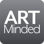 ARTMinded show