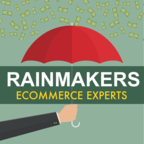 Rainmakers E-Commerce Domination show