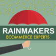 Rainmakers podcast show
