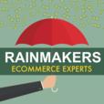 Rainmakers E-Commerce Domination show
