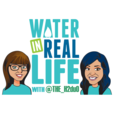 Water In Real Life show