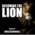 Becoming The Lion Podcast show