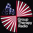 Above & Beyond's Group Therapy ABGT (unofficial collection) show
