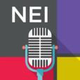 NEI Podcast show