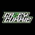 The Casey Currie Podcast show