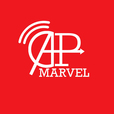 AP Marvel show