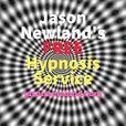 Jason Newland's FREE Hypnosis Service show