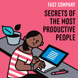 Secrets Of The Most Productive People show