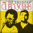 The Daves of Thunder Archive show
