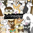 PetInsider show