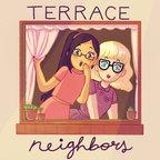 Terrace Neighbors: A Terrace House Podcast show