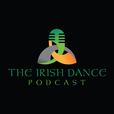 The Irish Dance Podcast show