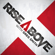Rise Above Podcast show