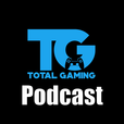 Total Gaming Podcast show