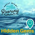 Great Miami Riverway Hidden Gems show