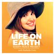 Life On Earth Podcast show
