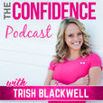 The Confidence Podcast  show