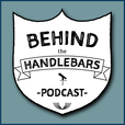 Behind the Handlebars Podcast show