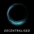 Decentralised Podcast show