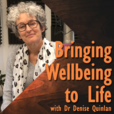 Bringing Wellbeing to Life show