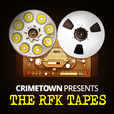 The Ballad of Billy Balls / The RFK Tapes show
