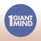 1 Giant Mind Podcast with Jonni Pollard show