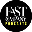 Fast Company show