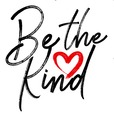 Be The Kind show