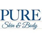 Pure Skin Talk show