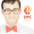The Direct Primary Care Podcast Show show