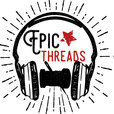 Epic Threads show