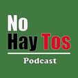 No Hay Tos show