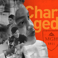 Charged: Stories from the Women Leading Health Care show
