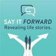 Say It Forward show