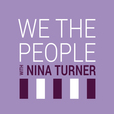 We The People with Nina Turner show