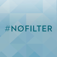 No Filter with Ana Kasparian show
