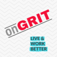 onGRIT show