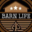 Austin Dillon's Barn Life - NASCAR & More show