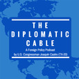 The Diplomatic Cable show