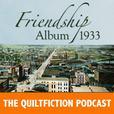 The Quilt Fiction Podcast show